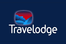 Travelodge: 20% off hotels across the UK